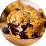 No Bake Whey Protein Balls Recipe