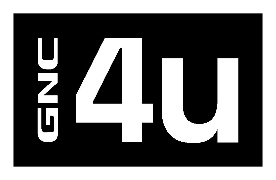 GNC4U