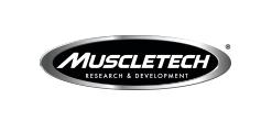 MuscleTech?